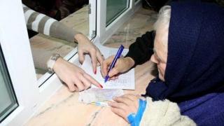 Crește vârsta de pensionare în România! Femeile, cele mai afectate