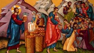 Creștinii sărbătoresc Rusaliile, printre cele mai vechi sărbători