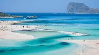 Vacanțe 2019: Iată care sunt primele propuneri ale agenției de turism Christian Tour
