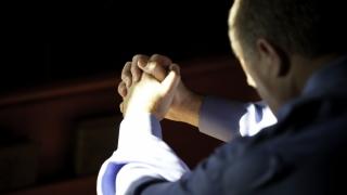 """Rețeta pacienților români în viitorul apropiat: """"Rugăciuni să fie sănătoși!"""""""