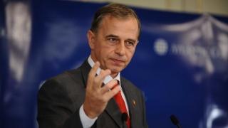 Revine Mircea Geoană alături de PSD?