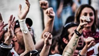 Revoltă publică! Românii luptă pentru anularea pensiilor speciale