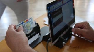 Revoluție tehnologică la alegerile parlamentare! Vezi despre ce e vorba!