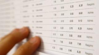 Bacalaureat 2017, la Constanța: unități cu 0 promovabilitate, 5 elevi de 10
