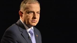 Rezultatele prezidențialelor din 2009, influențate? Ce spune Mircea Geoană