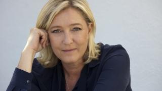 Rezultatul primului tur din Franța - impact limitat asupra piețelor