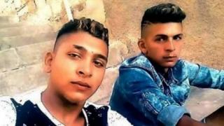Crimă atroce! Români arestaţi în Italia pentru uciderea unei femei