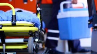 Crime incredibile! În China, fermă de fiinţe umane vii: un ficat în patru ore!