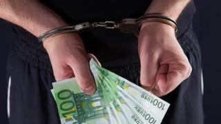 Criminalii economici, luați la bani mărunți!