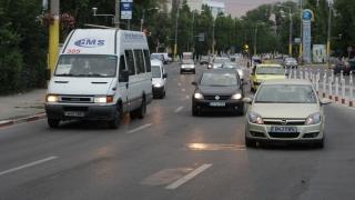 Riscă firmele de maxi-taxi să își piardă licențele?