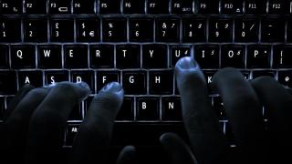 Risc de noi atacuri cibernetice în Ucraina