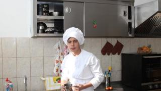 Terapie prin gătit pentru tinerii diagnosticați cu autism