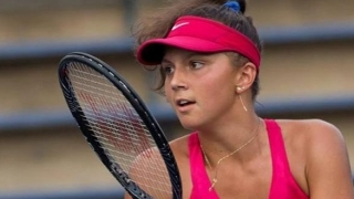Înfrângeri pentru românce în calificările de la US Open