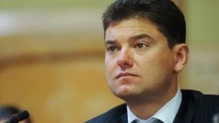 Sentință schimbată: fostul parlamentar Cristian Boureanu rămâne în arest