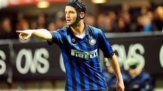 Cristian Chivu ar putea reveni la Inter, ca antrenor secund