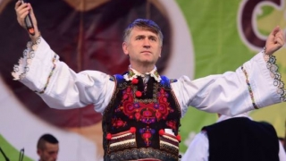 Cristian Pomohaci, inculpat într-un dosar de evaziune fiscală