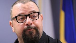 Cristian Popescu Piedone nu poate candida. Decizia nu e definitivă