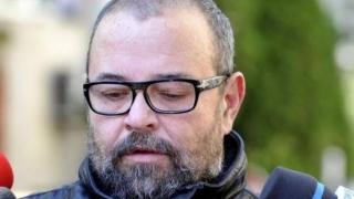 Un an de închisoare cu suspendare pentru fostul primar Cristian Popescu Piedone