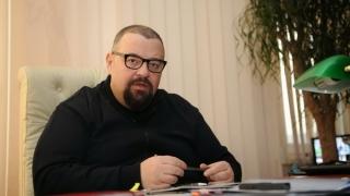 Zi decisivă pentru Cristian Popescu Piedone în dosarul Colectiv. Vezi de ce!