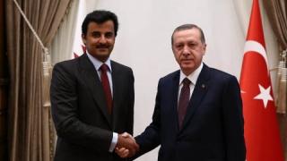 Eforturi diplomatice intense din partea Turciei pentru soluționarea crizei dintre Qatar și vecinii săi