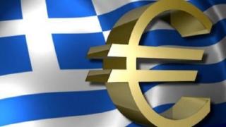 Grecia, salvată de faliment? Acord pentru relaxarea rambursării datoriilor