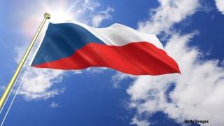 Criză politică în Cehia! Guvernul a demisionat