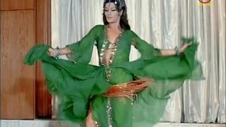 Criză în Egipt! Sunt tot mai puține dansatoare profesioniste