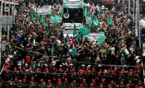 """CRIZA din Iran: Regimul de la Teheran anunţă sfârşitul """"revoltei"""""""