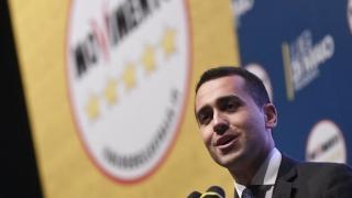 Criză politică în Italia! Căderea guvernului de coaliţie, iminentă?