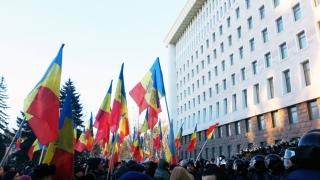 R. Moldova cere intensificarea cooperării economice cu Rusia
