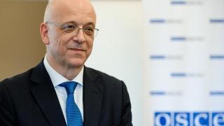 R. Moldova, gata de negocieri pe tema soluţionării crizei din Transnistria