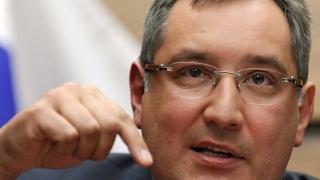 R. Moldova trebuie să renunțe la acordul cu UE, dacă vrea relații bune cu Rusia