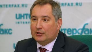 """Rogozin: """"Dacă românii intrau într-un sat, ei nu puteau pleca până nu omorau sau violau pe cineva"""""""
