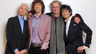 Rolling Stones - sub alertă de securitate: un angajat al trupei a fost ucis