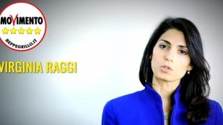 Roma este pe cale să îşi fi ales prima femeie primar