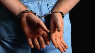 Român arestat pentru tentativă de viol în gara din Munchen