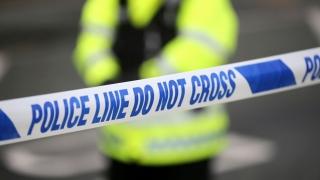 Româncă ucisă în Marea Britanie