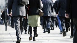 România 2016: cea mai mare scădere a populației din întreaga UE