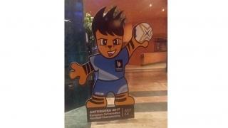 România, campioană europeană universitară la handbal masculin