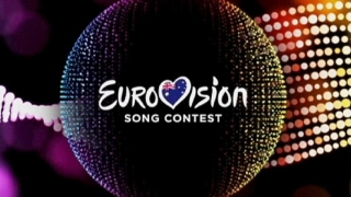 România concurează în semifinala a doua a Eurovisionului
