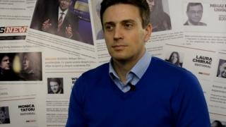 România contrastelor: populația face foamea, politicienii se lăfăie în bani!