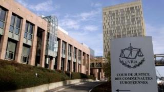 România, dată în judecată la CJUE de Comisia Europeană