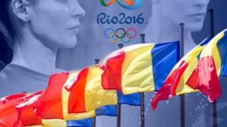 România, fără medalie olimpică la gimnastică după 44 de ani