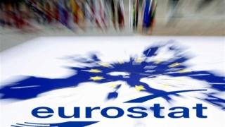România, printre cele mai puțin îndatorate state din UE