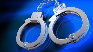 Români arestați pentru furturi în Elveţia