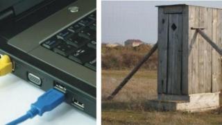 Ţăranul român, pe câmpul... virtual! Mai uşor cu viaţa reală