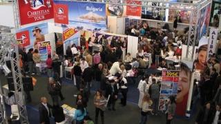 România se promovează la Târgul de Turism de la Madrid
