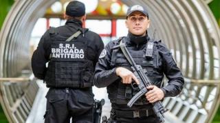 România și Spania au propus crearea unei Curți Internaționale împotriva Terorismului