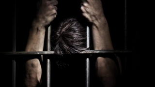 România, țara europeană cu cei mai mulți emigranți în închisorile din UE