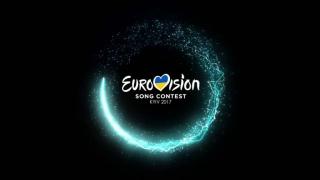 România va concura în cea de-a doua semifinală a Eurovision 2017